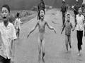 News video: 40 Years After the 'Napalm Girl' Photo